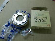 SHINKO   NC-1.2   D.C.24V 11W   ELECTRIC CLUTCH