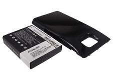 Premium Battery for Samsung Galaxy S II, Galaxy S2 Quality Cell NEW
