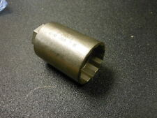 Kent Moore J-29873 30mm Thinwall Diesel Fuel Injector Socket HMMWV 6.2 6.5 GM