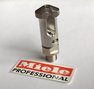 Miele A814 Adapter Thermodesinfektor Aufnahme Air Piezo Scaler ZEG Spitzen