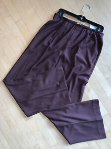 Vince pants, Medium, PG445