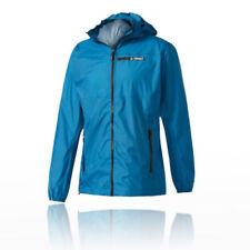 Abrigos y chaquetas de hombre adidas de poliamida