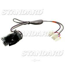 Windshield Wiper Switch Standard DS-825