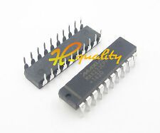 5PCS MAX233 RS-232 Drivers/Receivers MAX233CPP