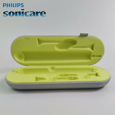 Philips HX9210 USB Travel Charger Case F DiamondClean Toothbrush HX9340/50/60/70