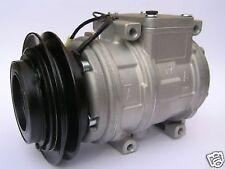 TOYOTA Landcruiser Hilux Prado 4Runner Air conditioning Compressor A/C AC Pump