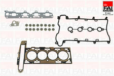 HEAD SET GASKETS FOR VAUXHALL SIGNUM HS1152 PREMIUM QUALITY