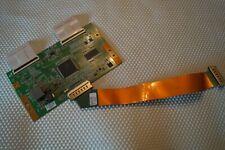 """T-CON BOARD 320HAC2LV0.4 FOR 32"""" SAMSUNG LE32B530P7W LCD TV ,SCREEN: LTA320HA09"""