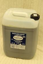 20 Liter 5,95 €/L Marius Fabre Olivenöl-Schmierseife/Schwarze Seife Flüssigseife