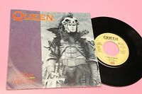 "QUEEN 7"" A KIND OF MAGIC ORIG 1986 NM !!!!!!!!!!!!  TOOOPPPPPP"