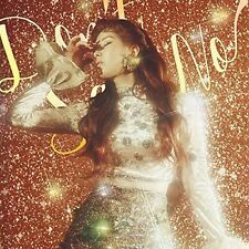 Seohyun - Don't Say No [New CD] Asia - Import