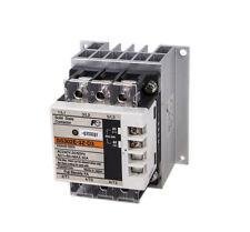 Fuji Electric ss302e-3z-d3 + sx1-d10