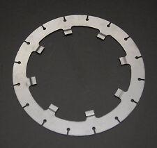 Velocette Clutch Plate steel MSS Venom Vipe Thruxton C24/2