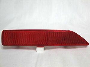 Rear Side Marker Reflector Light Lamp Passenger Side For 2007-2009 CRV 2010 RDX