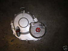 HONDA CBR 600F cubierta del motor derecho