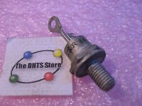 International IR P8 Silicon Controlled Rectifier SCR 8A 200V Stud NOS Qty 1