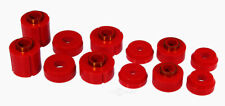 Body Mount Set PROTHANE 6-106 fits 1983 Ford Ranger