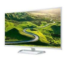 Acer EB321HQU Awidpx 32 inch Widescreen IPS LCD Monitor