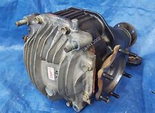 Toyota Supra MK3 7MGTE Clutch type Posi Limited Slip Differential LSD 4.3 Posi