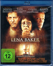 The Lena Baker Story , Blu_Ray , 100% uncut , new & sealed