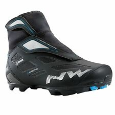 Northwave Medium Men's Cycling Shoes