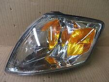 MAZDA MPV 00-01 2000-2001 CORNER LIGHT DRIVER LH LEFT NOE