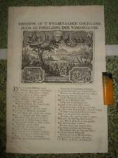 1720,MISSISSIPPI BUBBLE,STOCK MARKET CRASH,N.AMERICA,USA,LOUISIANA,FRANCE-1