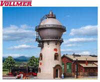 Vollmer N 47543 Wasserturm - NEU + OVP