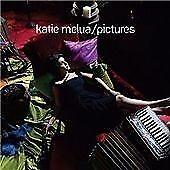 Katie Melua - Pictures (2007)  CD  NEW/SEALED  SPEEDYPOST