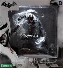 Kotobukiya ArtFX+ Arkham City Batman Statue SV100 IN STOCK USA SELLER
