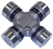 Universal Joint-4WD Front-Left/Right PTC PT332