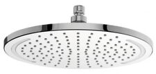 Nikles TECHNO LED SHOWER HEAD 300mm 1-Function WELS 3 Star 9L/Min CHROME
