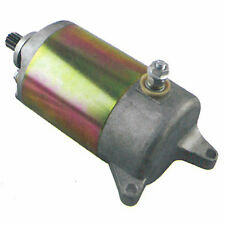 ARROWHEAD SMU0082 ENGINE STARTER HONDA VTR INTERCEPTOR 250 1988-1990