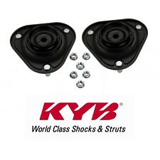 Toyota Prius Plug-In Scion tC Pair Set of 2 Front Suspension Strut Mounting Kits