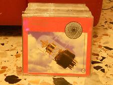 311 - TRANSISTOR - cd slim case PROMOZIONALE 1997