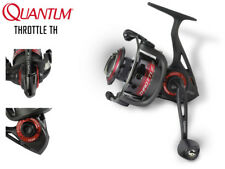QUANTUN TH30 SPINNING REEL