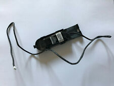 HP Battery Pack 587324-001