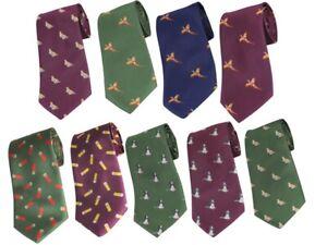 Jack Pyke Dress Tie