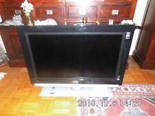Philips Cineos 37PF9631D/10 94 cm (37 Zoll) HD LCD Fernseher