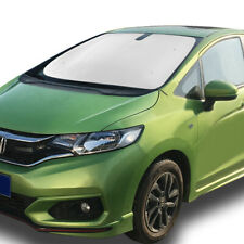 Fit For Honda FIT 2014-2019 Hatchback Front Windshield Window Sun Shade