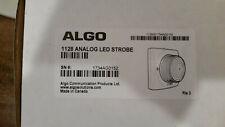 ALGO 1128 Analog LED Strobe