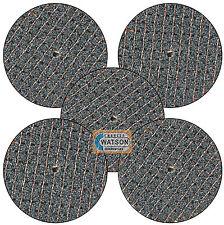 DREMEL accesorios multiherramientas 426 5 x 1mm Fibra de vidrio disco de corte
