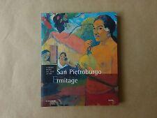 San Pietroburgo - Ermitage 1 - Il Sole24Ore - Prima edizione 2005