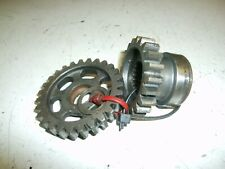 SUZUKI RM 250 PRIMARY DRIVE GEARS 1993 (MAY FIT OTHER YEARS)