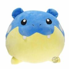"New Pokemon Spheal Soft Plush Toys Stuffed Dolls 6"" 15CM"
