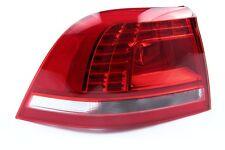 Original VW Rücklicht Schlussleuchte OE-Nr. 7P6945207