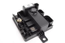 NEW OEM BMW f20 f21 f22 f30 f31 f32 f10 Integrated Power Supply Control Module