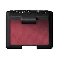NARS Single Eyeshadow #2064 Matte Grenadines 0.07 Oz / 2.2g Luxury Beauty NEW