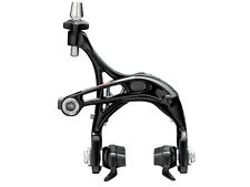 FRENI S.R. SKELETON DUAL PIVOT ANT+POST