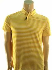 Tommy Hilfiger Polo, Rugby Regular M Casual Shirts for Men